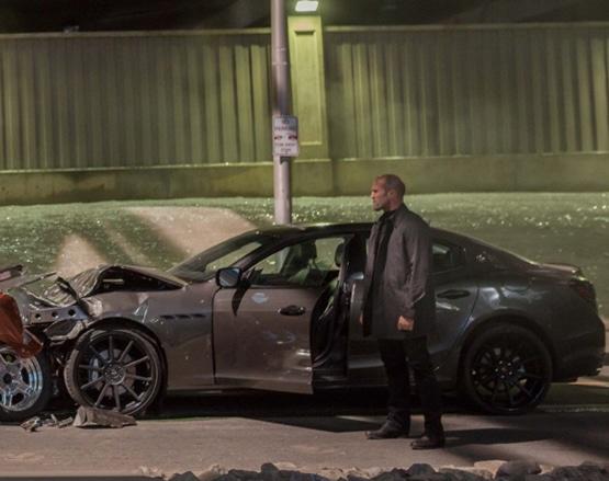 Maserati Ghibli Fast And Furious 7 >> Maserati_Ghibli_Fast_and_Furious_7_Movie_giovanna_koko_wtw_kuture_lindos_rims_wheels_luxury ...